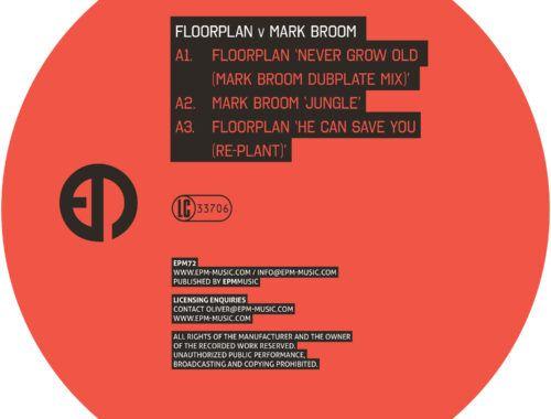 floorplan_v_broom_artwork.jpg