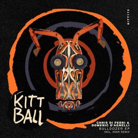 kitt-175-cover-3000_copy.png