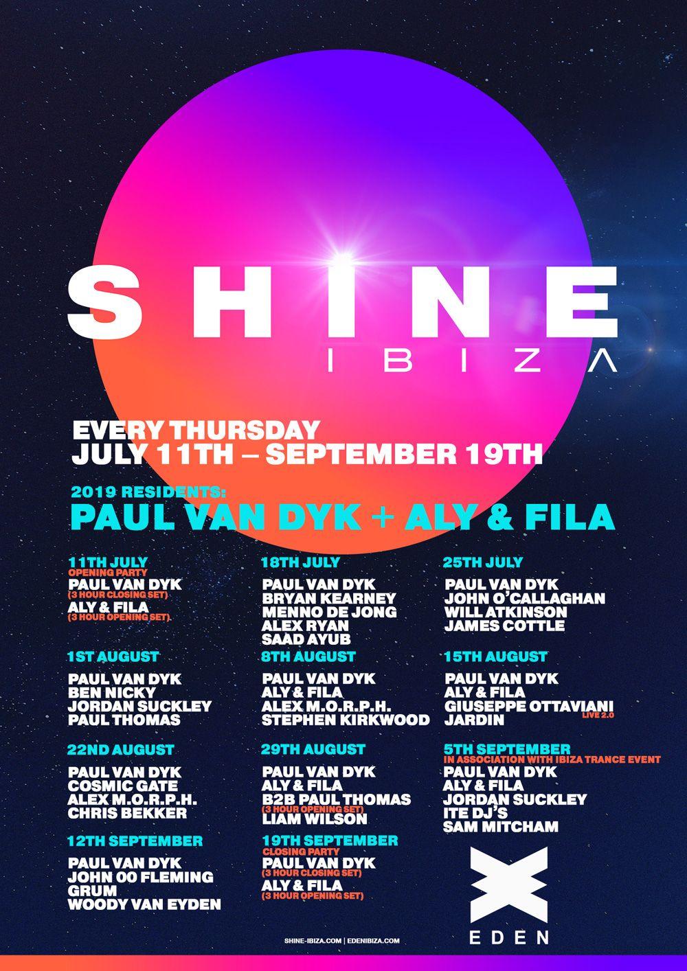 shine-ibiza-final-poster-full-roster.jpg