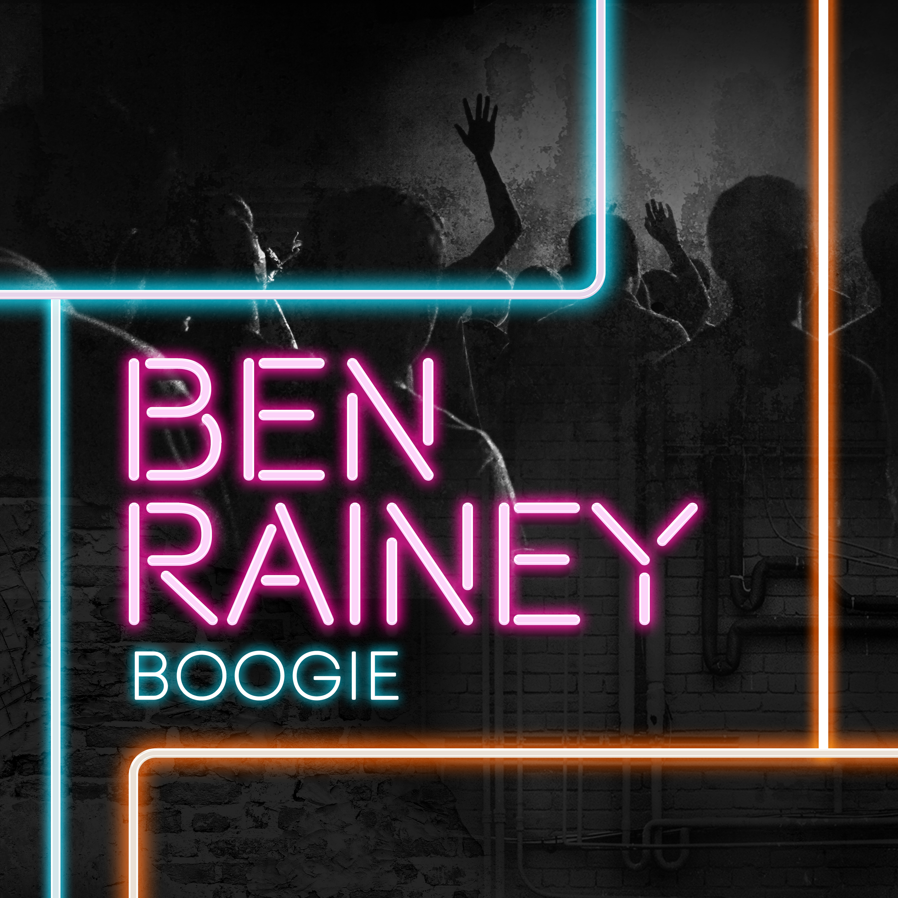 ben_rainey_boogie_artwork.jpg