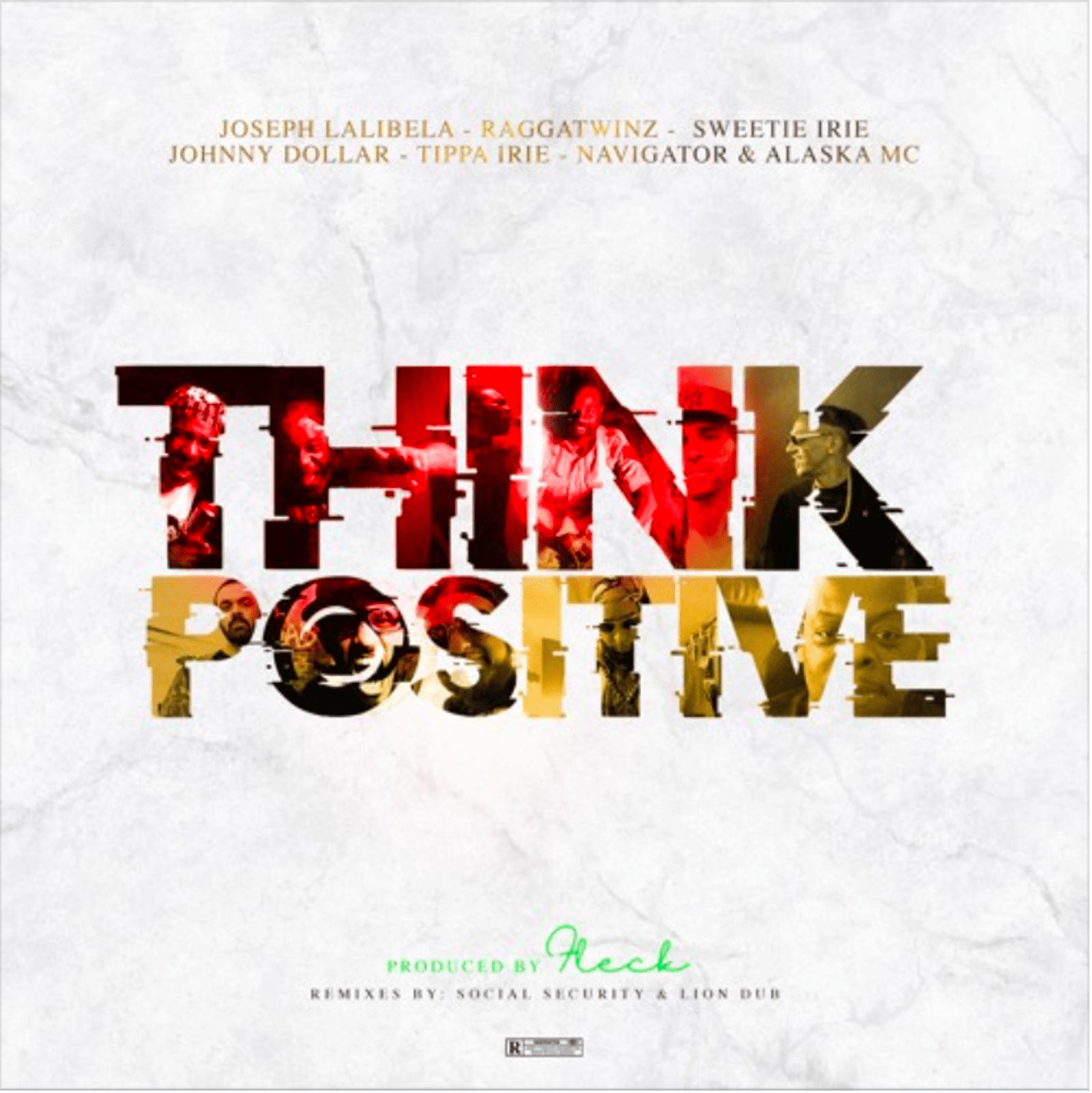 celebration_of_life_-_think_positive_dolly_recordings.png