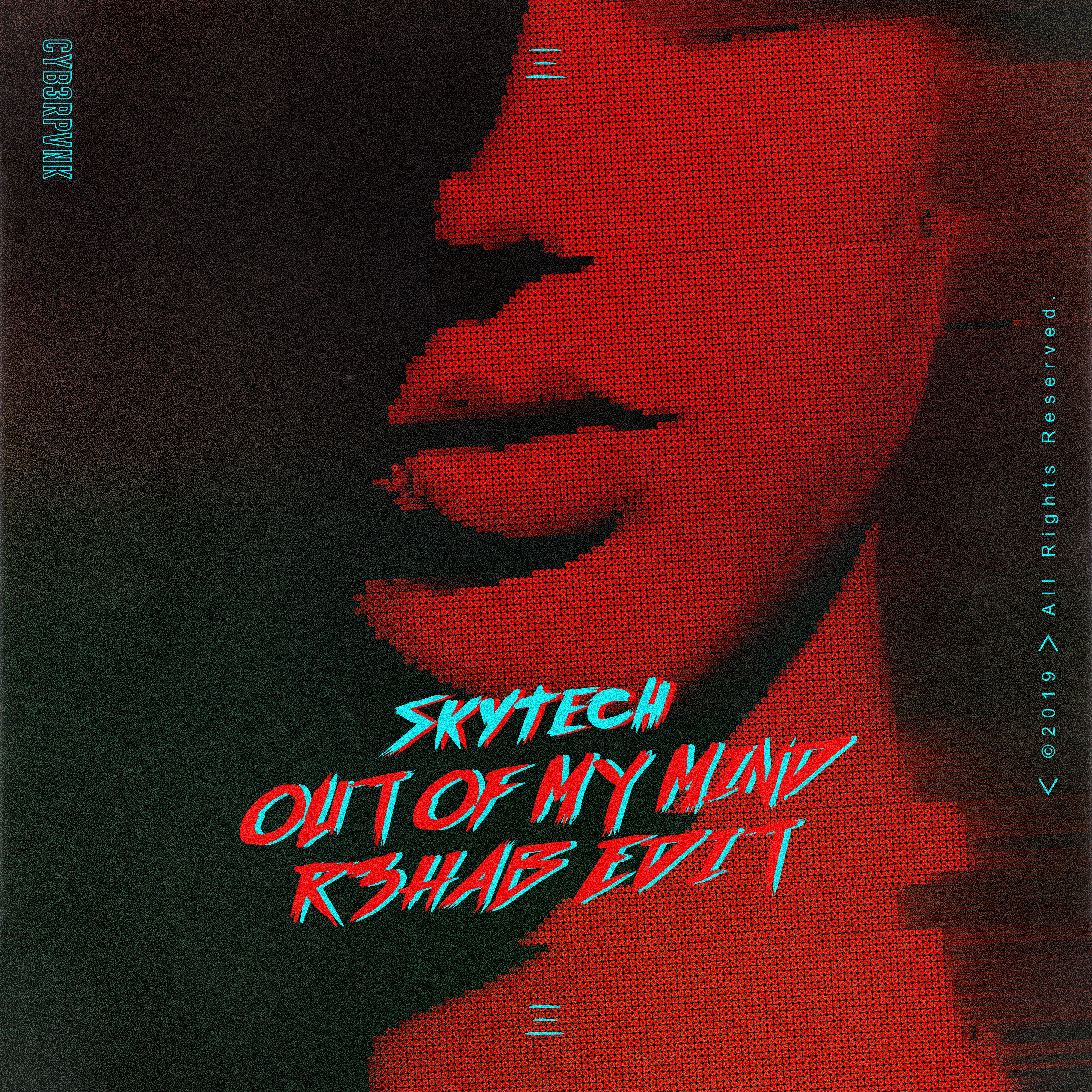 cover_skytech_-_out_of_my_mind_r3hab_edit.jpg