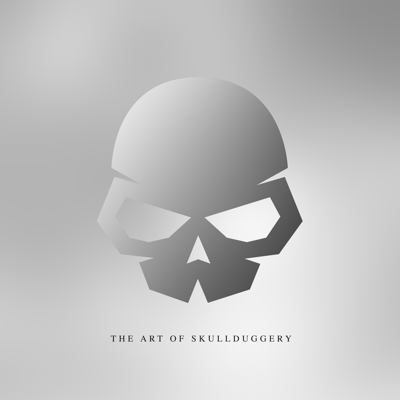 greg_downey_stoneface_terminal_-_the_art_of_skullduggery.jpg
