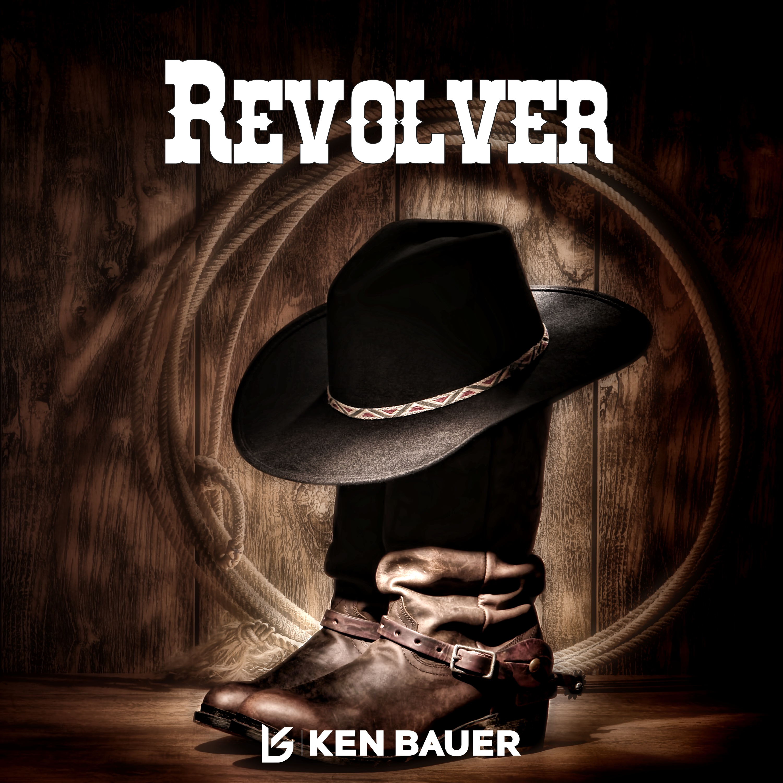 ken_bauer_-_revolver_stockholm_beats.jpg