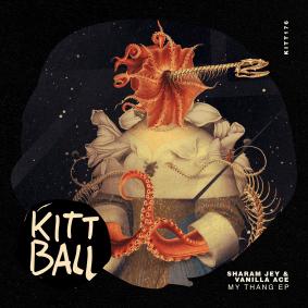 kitt176-cover-2.png