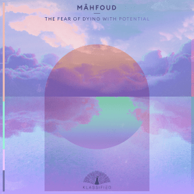 mahfoud_vinyl_cover.png