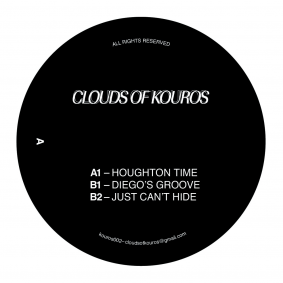 packshot_clouds_of_kouros_-_houghton_time_ep.png