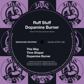 packshot_ruff_stuff_-_dopamine_burner_-_madhouse_records.png
