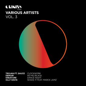 packshot_various_artists_ep_vol._3_-_origins_rcrds.png