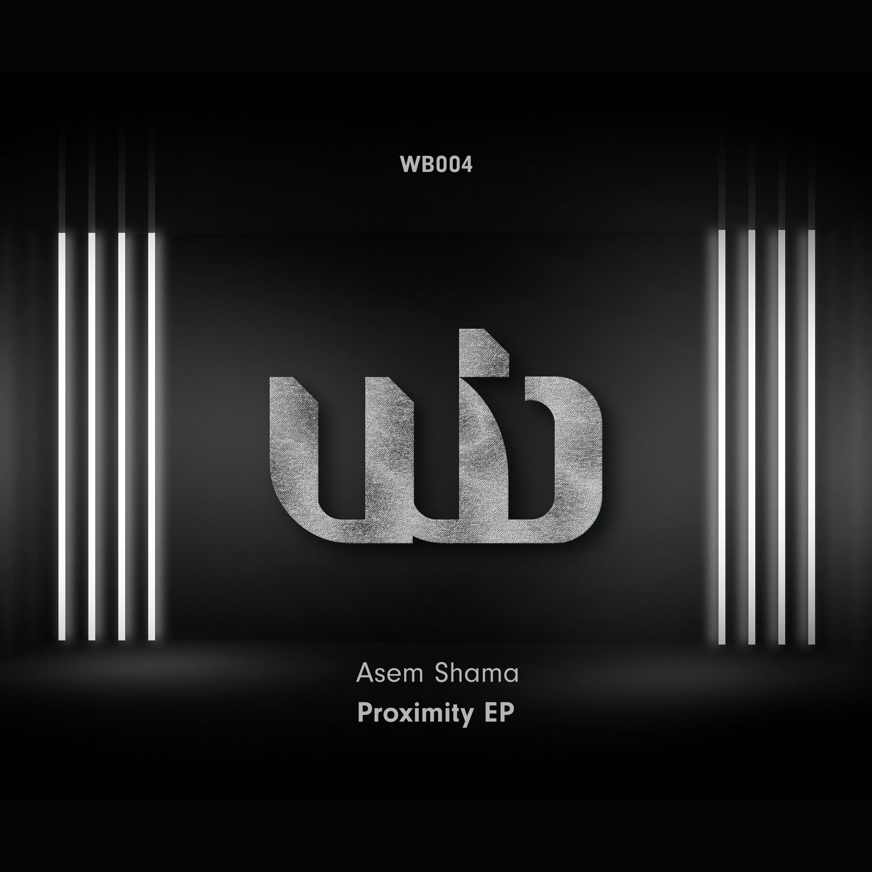wb004-asem-shama_-_proximity-ep-final.jpg