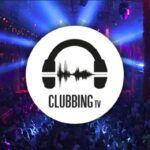 Clubbing_TV_680x390px.jpg