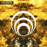 D'AL-SENIO---Obsessed-EP.jpg