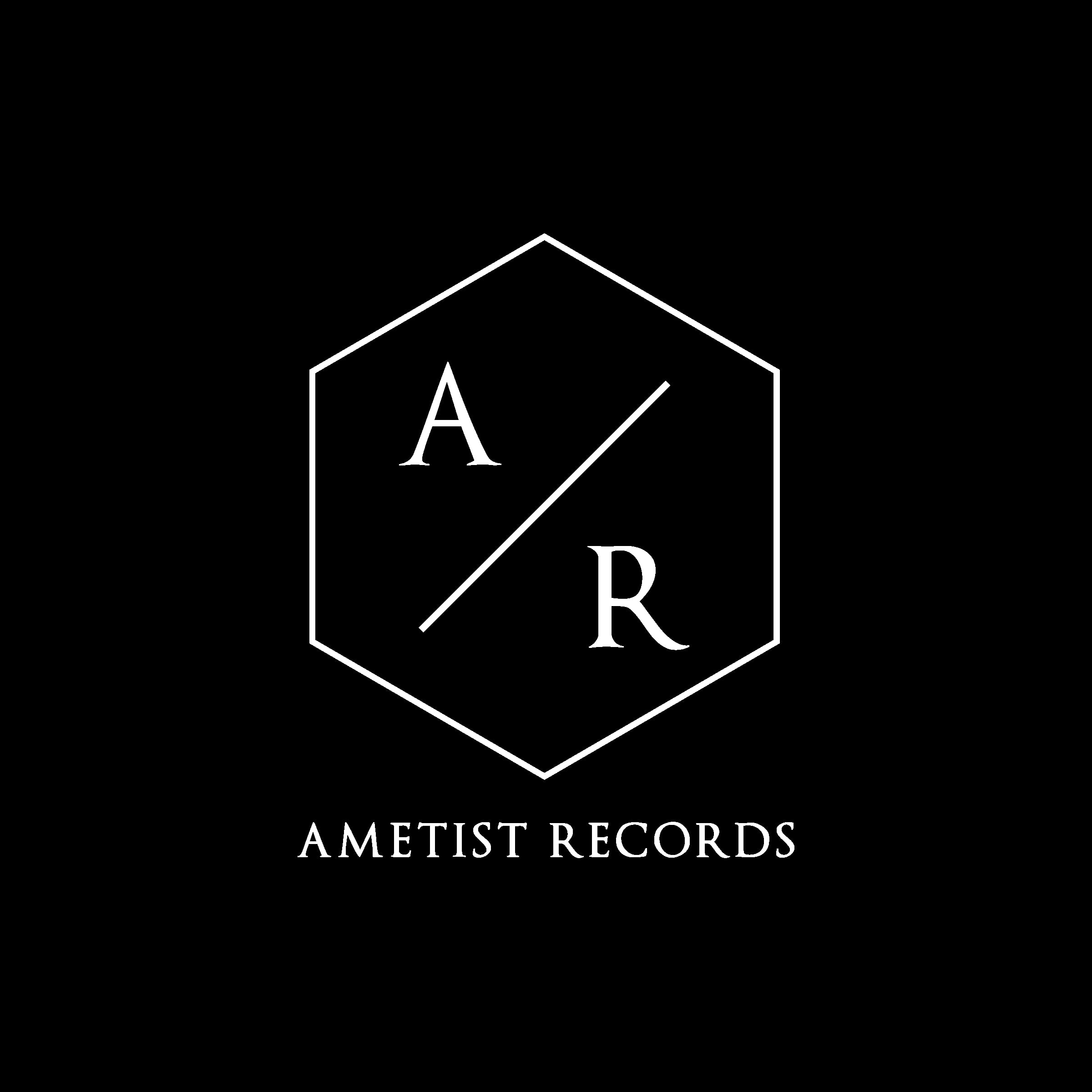 ametist_logo_2400x2400.jpg