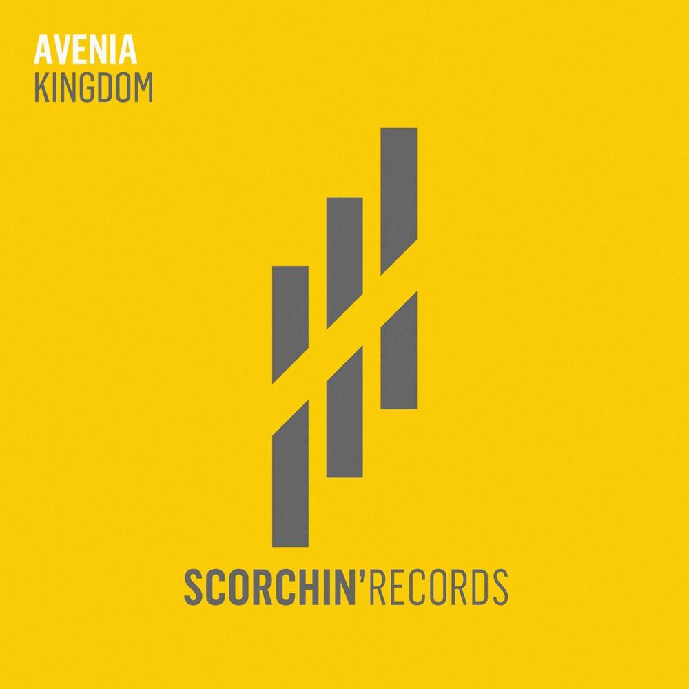 avenia-kingdom