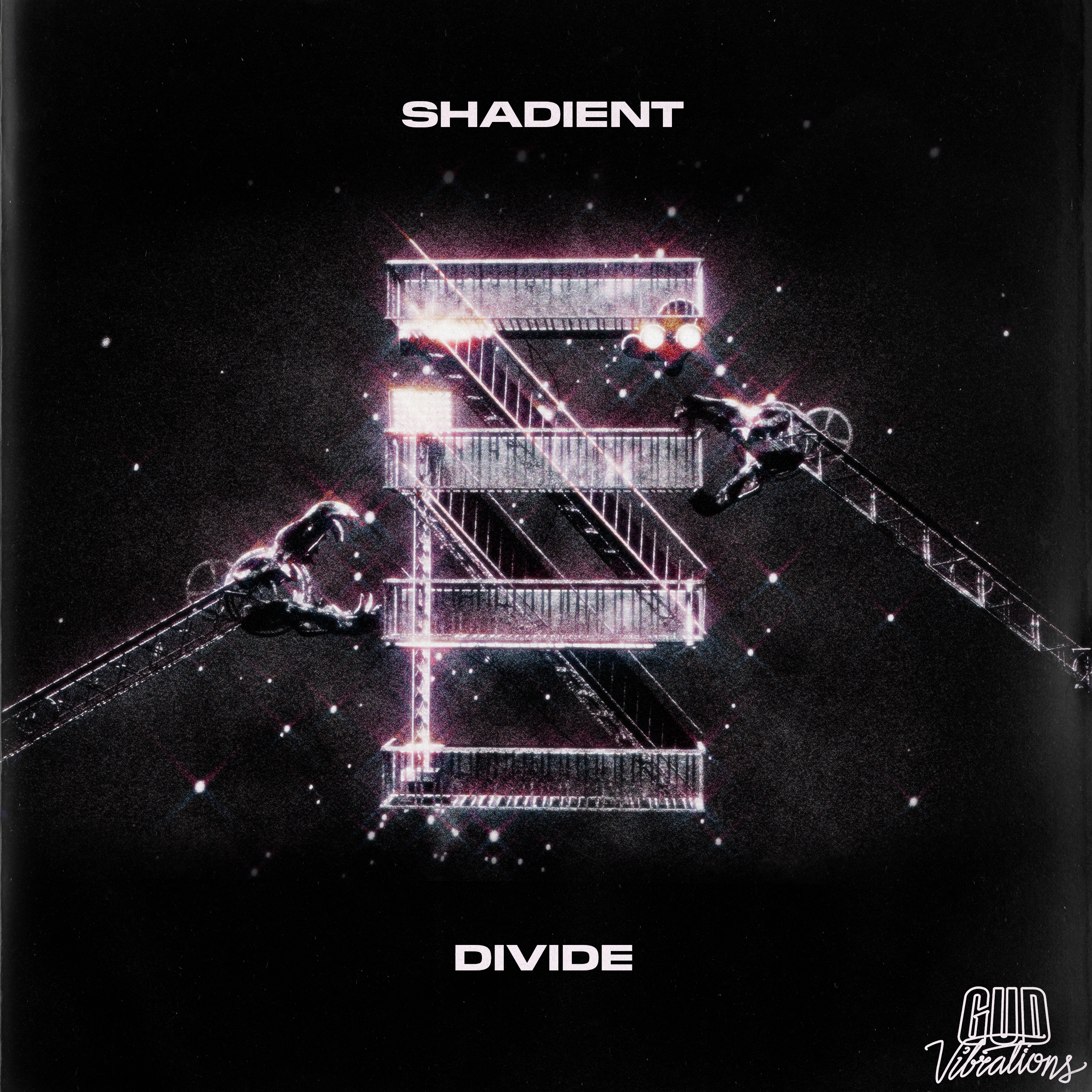 cover_shadient_-_divide_ep.jpg