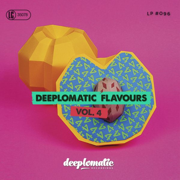 flavours_4_cover