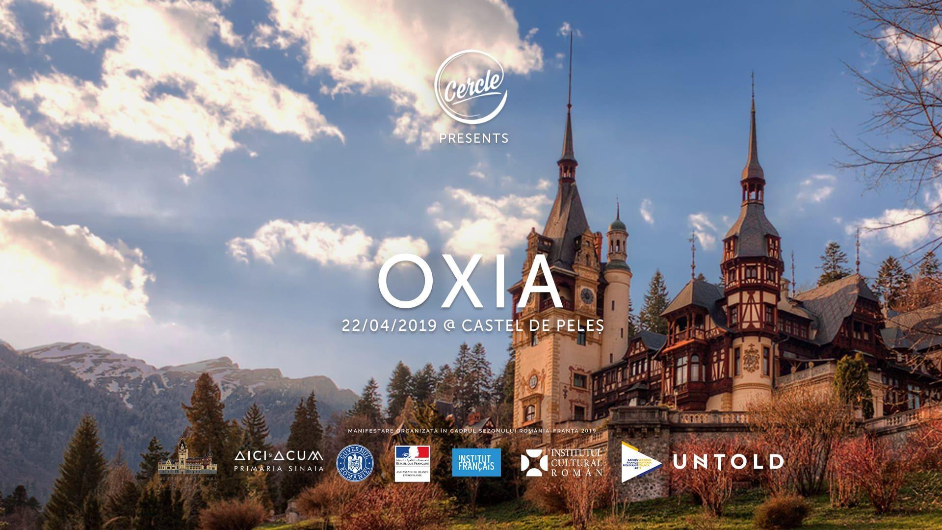flyer-oxia.jpg