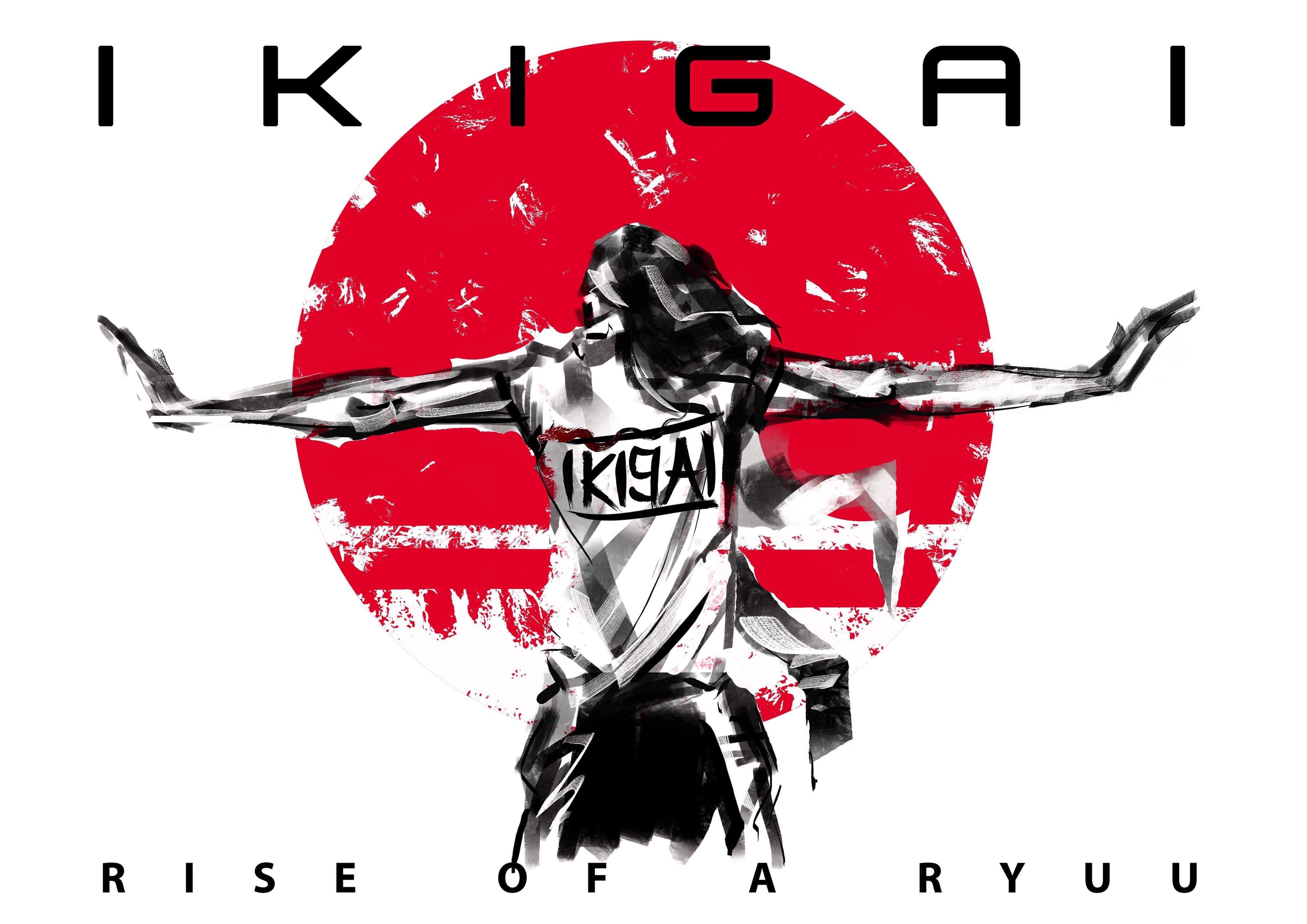 ikigai_-_rise_of_a_ryuu_nimble_agency.jpg