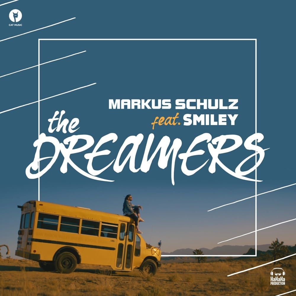 markus_schulz_smiley_-_the_dreamers_lr