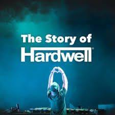 story_of_hardwell