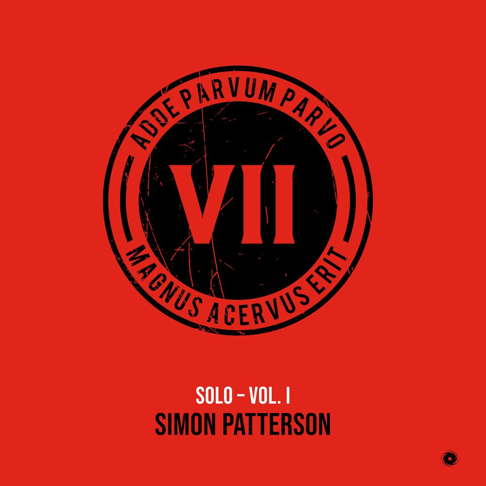 vii-solo-vol.-i-mixed-by-simon-patterson.jpg