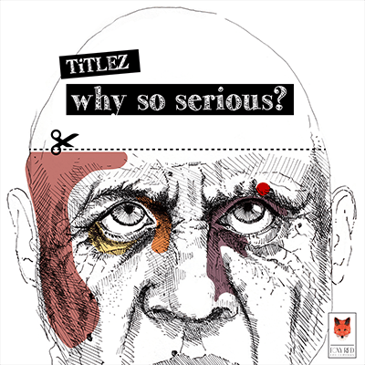 why_so_serious-final-400px.png