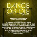 DanceOrDieLineUpAnnouncementjpeg.jpeg