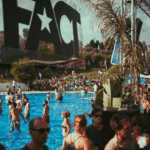 FACT-Worldwide-Announce-Stunning-New-Pool-Venue-First-Artists-For-Barcelona-Pool-Party-Series-2.png