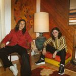 Press-Pic-DVBBS-c-Paul-Capra.jpeg