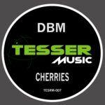 Tesser-Label-TESRM-007.jpg