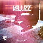 Veluzz-Believe-White-Label.jpg