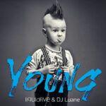 liquidfive-DJ-Luane-Young-5L-Records.jpg