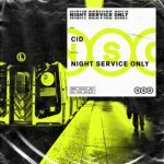 Artwork-I-CID-Night-Service-Only.jpg