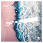 Brendan-Mills-Joey-Stux-I-Like-It-EP-Exotic-Vibe.png