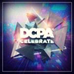 DCPA-Celebrate-Artwork-Nimble-Agency.png