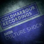 Daxson-CultureShock-Cover-Art.jpg