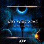 Into-Your-Arms-Cover-Art.jpg