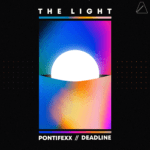 Pontifexx-X-Dead-Line-The-Light-Cover-Art-Austro-Music.png