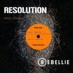 Rebellie-Resolution-EP-3000X3000-V2-copy.jpg