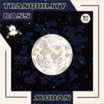 Tranquility-Bass.jpg