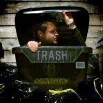 Trash-art.jpg
