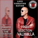coqui-selection-valhalla-red.jpg