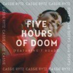 Cassie-Rytz-Five-Hours-Of-Doom-OPTION-5-copy.jpg