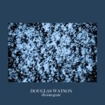Disintegrate_artwork.png