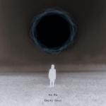 Ka-Fu-Empty-Days-1500px.png