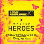 Love-Amplified-x-Wasted-Heroes.jpg