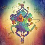 Vertigo-Cover-Art.jpg