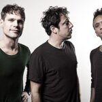 apollonia-promo-photo-tour-2014.jpg