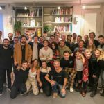 Amsterdam-Songwriting-Camp-2018.jpg