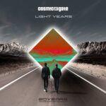 Cosmic-Gate-Light-Years.jpg